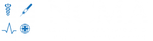 National Certification Medical Association