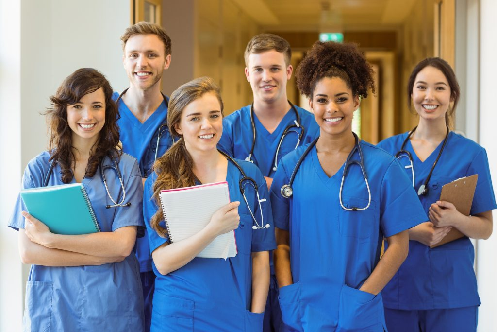 REGISTERED CLINICAL MEDICAL ASSISTANT SPECIALIST